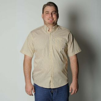 Camisa Masculina TXC 2441