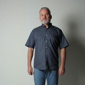 Camisa Masculina TXC 2442