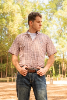 Camisa Masculina TXC 2444