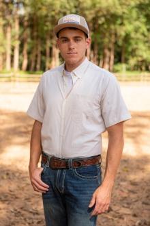 Camisa Masculina TXC 2466