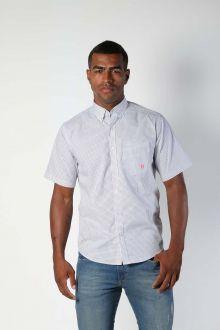 Camisa Masculina TXC 2471