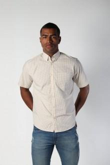 Camisa Masculina TXC 2472