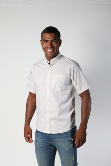Camisa Masculina TXC 2475