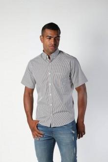 Camisa Masculina TXC 2477