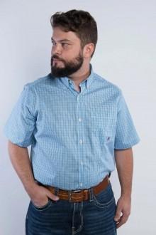 Camisa Masculina TXC 2490