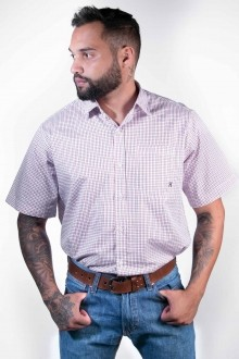 Camisa Masculina TXC 2494