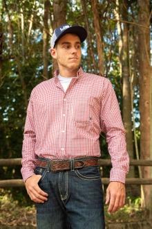 Camisa Masculina TXC 2635
