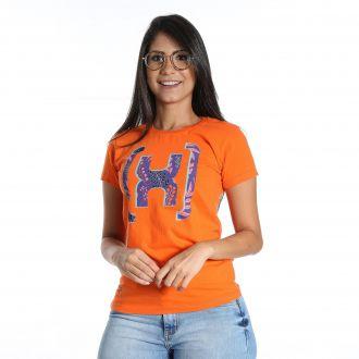 Camiseta Feminina TXC 4336