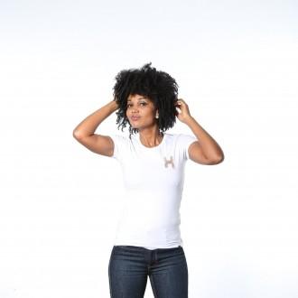 Camiseta Feminina TXC 4337