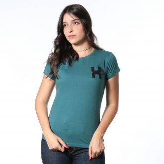 Camiseta Feminina TXC 4386