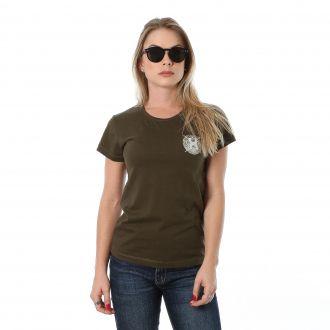 Camiseta Feminina TXC 4431