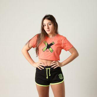Camiseta Feminina TXC 4436