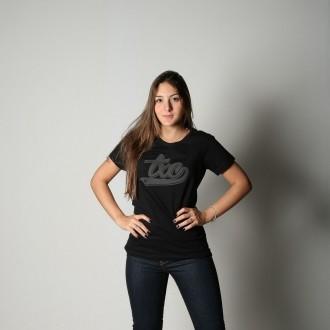 Camiseta Feminina TXC 4553