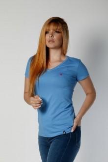 Camiseta Feminina TXC 4453