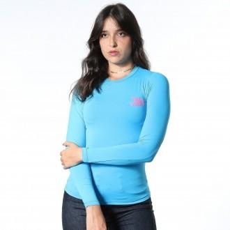 Camiseta Feminina TXC 4483