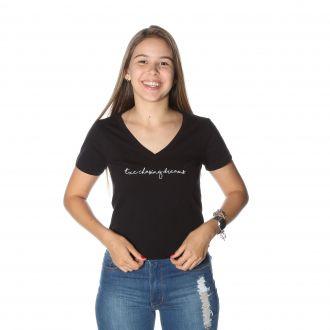 Camiseta Feminina TXC 4516
