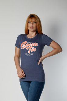 Camiseta Feminina TXC 4524