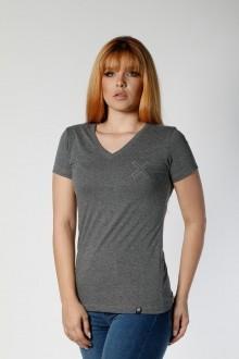 Camiseta Feminina TXC 4544