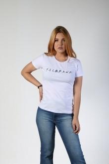 Camiseta Feminina TXC 4548