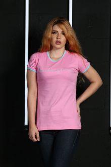 Camiseta Feminina TXC 4581