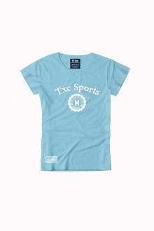 Camiseta Feminina TXC 4583