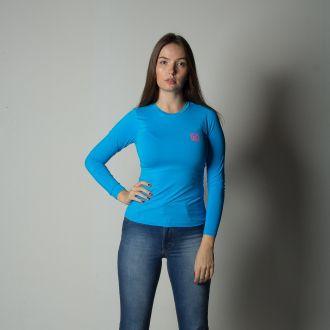 Camiseta Feminina TXC 4605