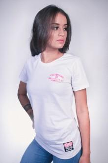 Camiseta Feminina TXC 4644