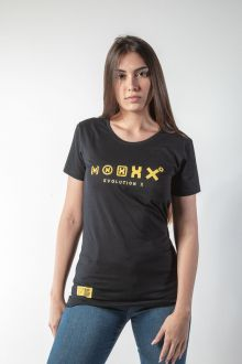 Camiseta Feminina TXC 4680