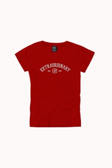Camiseta Feminina TXC 4700
