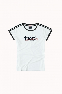 Camiseta Feminina TXC 4733
