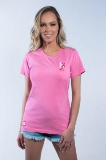 Camiseta Feminina TXC 4771