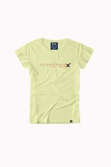 Camiseta Feminina TXC 4774