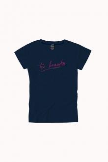 Camiseta Feminina TXC 4777