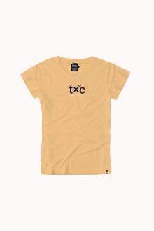 Camiseta Feminina TXC 4799