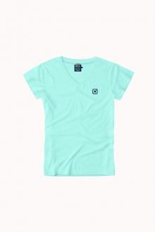 Camiseta Feminina TXC 4805