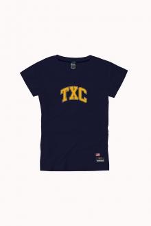 Camiseta Feminina TXC 4833