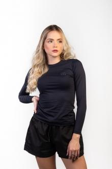 Camiseta Feminina TXC 4849