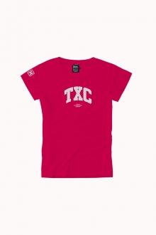 Camiseta Feminina TXC 4855