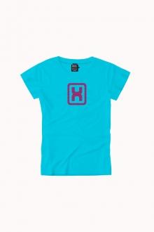 Camiseta Feminina TXC 4861