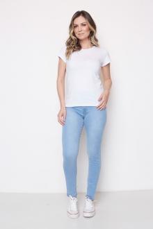 Camiseta Feminina TXC 4870