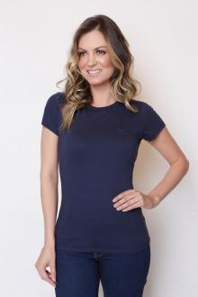 Camiseta Feminina TXC 4873
