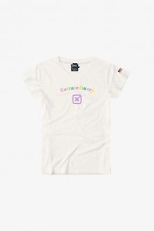Camiseta Feminina TXC 4906