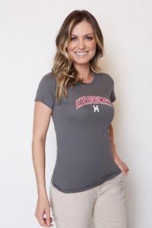 Camiseta Feminina TXC 4927