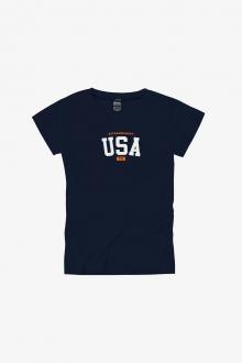 Camiseta Feminina TXC 4931