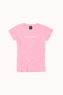 Camiseta Feminina TXC 4932
