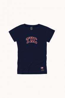 Camiseta Feminina TXC 4936