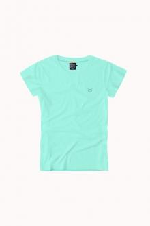 Camiseta Feminina TXC 4956
