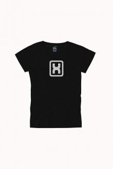 Camiseta Feminina TXC 4961