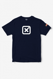 Camiseta Infantil TXC 14151I