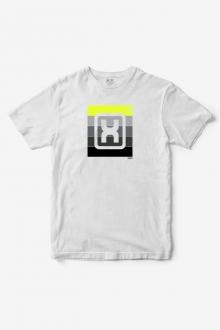Camiseta Infantil TXC 14153I